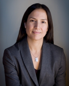 nadine caron center for american indian health